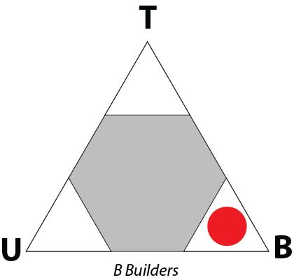 B Builders