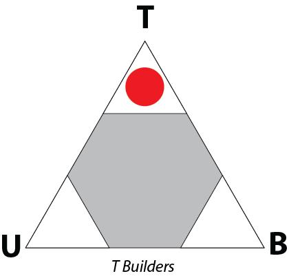 T Builders