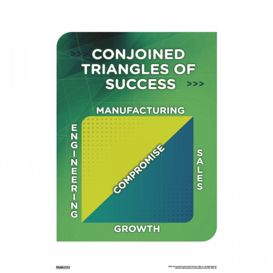 silicon-valley-conjoined-triangles-of-success-poster-11-x-17-557_1000